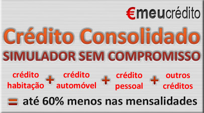 simula-credito-consolidado